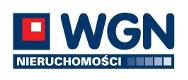 WGN Ustroń Logo